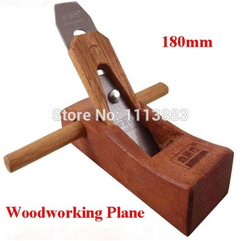 buy mm carpenters plane woodworking