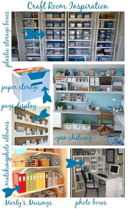 craft room inspiration room inspiration budgeting and craft