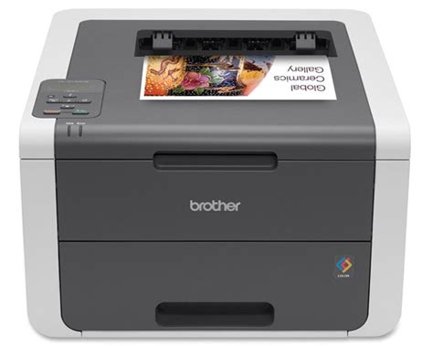 color laser printer deals digital colour laser printer deals from savealoonie