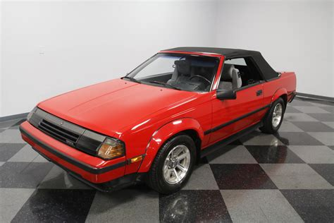 Toyota Celica Gt For Sale by 1985 Toyota Celica Gts For Sale 76655 Mcg