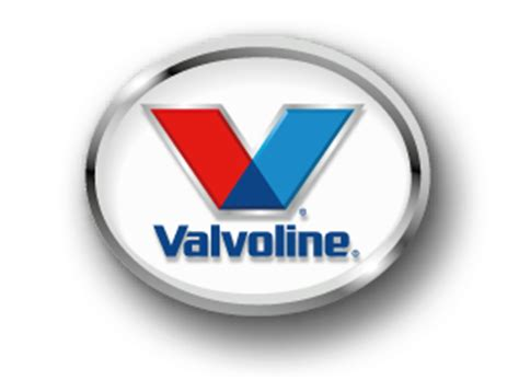 valvoline logo bearings industrial supplies pty