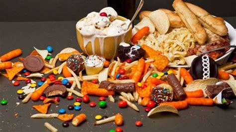 cuisin addict food addiction statistics madaid