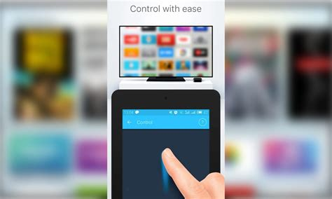 remote app for android best apple tv remote apps for android of 2017