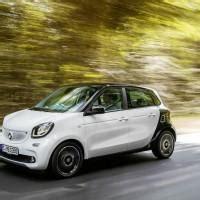 smart car   ridiculous slashgear