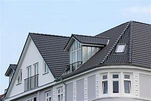 S Mit Dach : gauben bringen sie licht in die r ume und ihr dach in ~ Lizthompson.info Haus und Dekorationen
