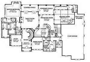 Surprisingly European House Plans With Photos by Darby Hill European Style Home Plan 019s 0003 House