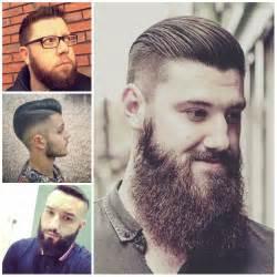 2016 M Nner Frisuren F R Mannschaft Haircut Haarfarben F R Kurze Lang Mittellanges Haar Bob