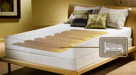 How To Fix A Sagging King Size Mattress » How To?