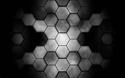 Abstract Dark Wallpapers Backgrounds Hex Imgur Grid
