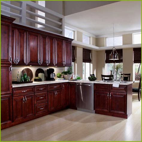 kitchen cabinets burlington ontario luxury kitchen cabinet refacing ontario pictures 5942