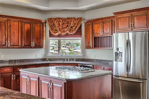 types of kitchen cabinets el paso homes for real estate casa by owner 6445