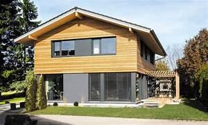 Holzhaus Gebraucht Kaufen : ein holzhaus kaufen und nachhaltig leben ratgeber ~ Articles-book.com Haus und Dekorationen