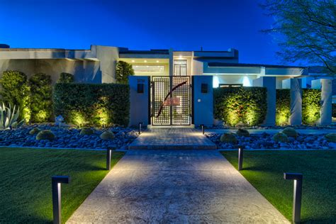 pool fence designs photos modern homes for sale in las vegas