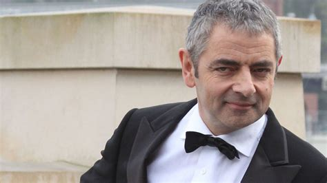 Mr Bean Animated Hd Wallpapers - mr bean wallpapers 73 images