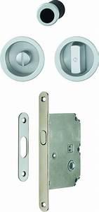 Insert Alu Pour Porte Intérieure : set de porte coulissante aluminium pour porte int rieure condamnation mod le 4920 ~ Voncanada.com Idées de Décoration