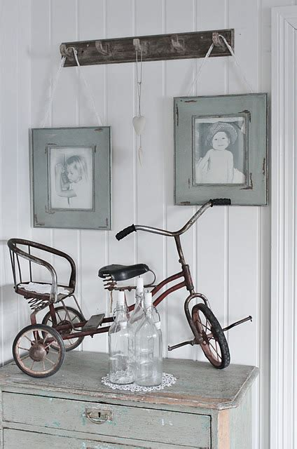 Brilliant Bicycle Decor For The Home Or Garden The