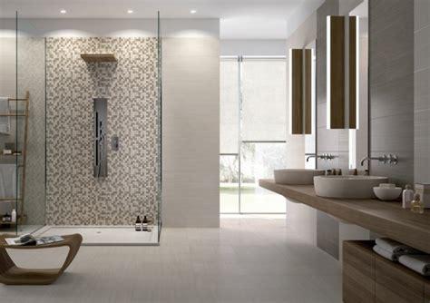 simulateur 3d cuisine carrelage salle de bains 34 idées avec la mosaïque