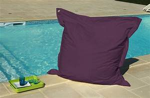 Coussin Microbilles