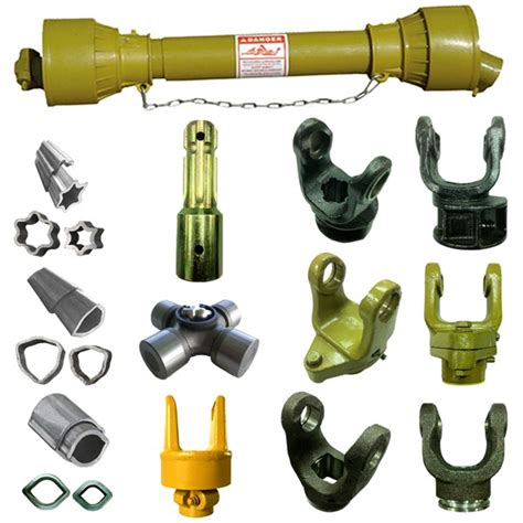 pto drive shaft  tractor shaft buy agriculture shafttractor drive shaftpto shaft product