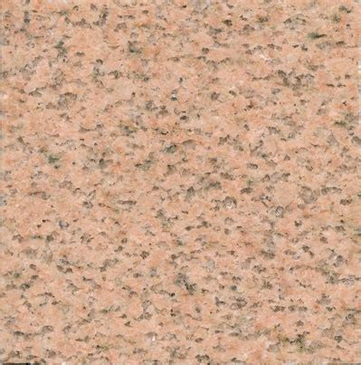 rock of ages barre gray black granite bethel white and