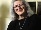 Image result for Angela Carter