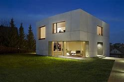 HD wallpapers photo maison moderne cube android1hd7.cf