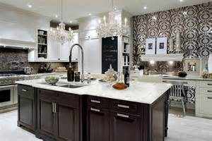 Cabinets Direct Usa Livingston Nj by Idea Gallery Cabinets Direct Usa