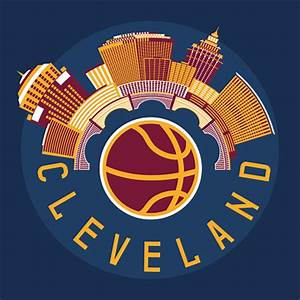 cleveland cavalier colors 28 images cleveland With kitchen colors with white cabinets with golden state warriors stickers