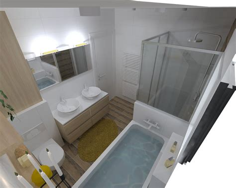 cr馥r sa chambre en ligne crer salle de bain 3d concevoir ma salle de bains en d with crer salle de bain 3d cool creer sa propre salle de bain with crer salle de