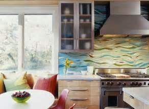 creative kitchen backsplash best 30 creative and unique kitchen backsplash concepts decor advisor
