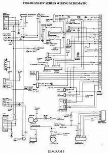 Ground Wire Diagram 1999 S10 : click image to see an enlarged view electrical diagram ~ A.2002-acura-tl-radio.info Haus und Dekorationen
