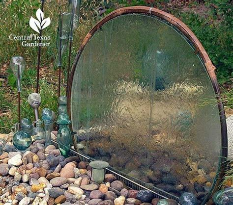how to build a wall waterfall how to build a glass waterfall for your backyard diy projects for everyone