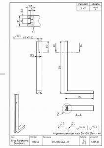 Technische Zeichnung Ansichten : hilfe creo cae systeme lehre professur mp ikat tu chemnitz ~ Yasmunasinghe.com Haus und Dekorationen