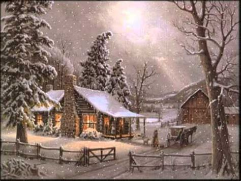 leise rieselt der schnee gesungen von dianartemis