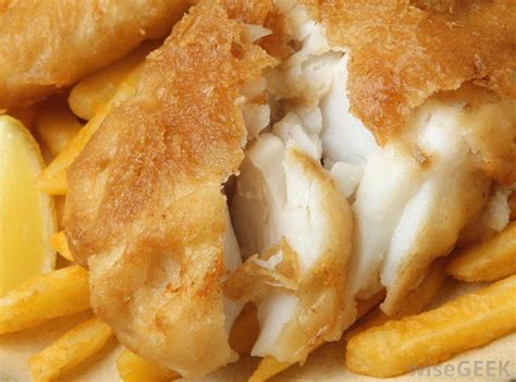 fish  chips  pictures