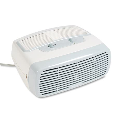 best fan and air purifier top 10 best air purifiers 2018 air purifiers buyer 39 s