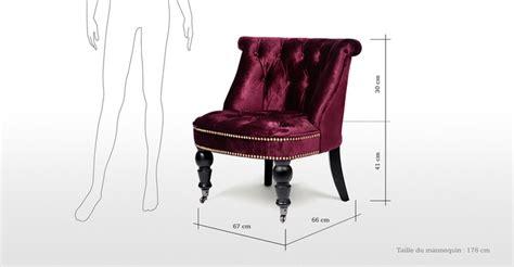 40 best images about canap 233 s fauteuils on pinterest