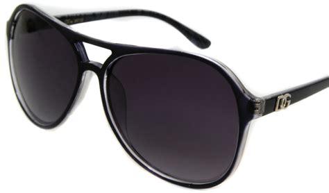 designer sunglasses for womens dg fashion aviator sunglasses oversized