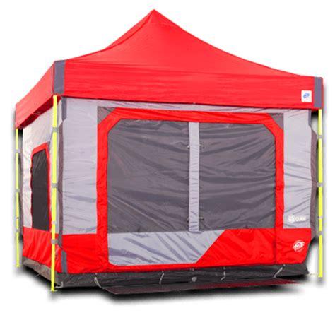 camping custom shelters    canada