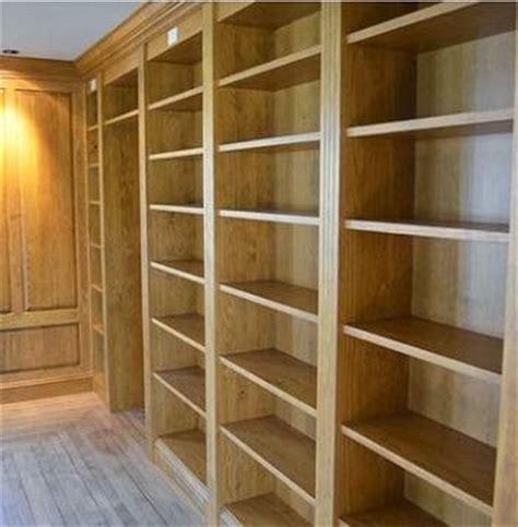 Progettare Una Libreria by Mobili Su Misura Arredamenti Su Misura Di Qualit 224