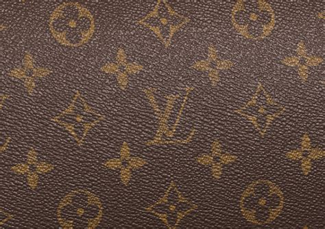 guide  louis vuitton leather  canvas  blog