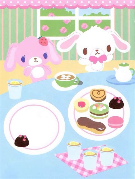 Happy Sugar Icon Folder Anime 17 Best Images About Sugarbunnies On Sanrio