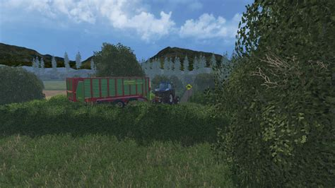 Style Ls Uk by Farmstyle V 1 0 For Fs 15 Farming Simulator 2015