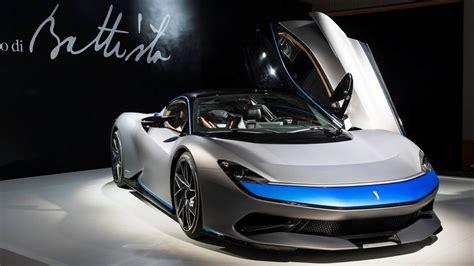 supercars   geneva motor show stuffconz