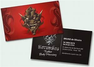 Tattoo business card by tutom on deviantart for Tattoo artist business card