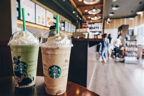 15 Easy Ways To Get Cheap Starbucks Drinks (& Free Coffee Table Book Usa On Vedanta Desika And Cigarettes For Weight Loss Architecture Ella Fitzgerald Scrub With Epsom Salt Publishers Wrap Cellulite