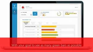 Test Run By Red Cross  User Guide