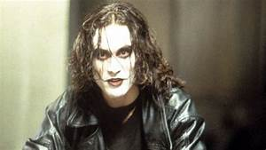 'The Crow' Remake Aiming for Spring 2015 Production Start ...