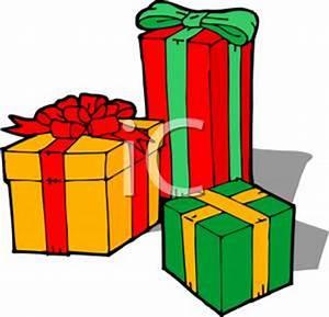 Door Prizes - Longview-Gregg County Unit Of Retired ...