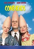 Coneheads (DVD) 1993 - Best Buy